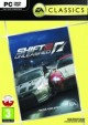 Need for Speed Shift 2 Unleashed Classic (PC)