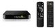 Odtwarzacz Multimedialny Ferguson FBOX ATV - Smart TV Box + Pilot AirMouse SR410