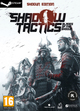 DIGITAL Shadow Tactics: Blades of the Shogun (PC) (klucz STEAM)