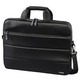"Hama Torba Do Notebooka Notebook Bag Toronto 17.3"" Black"