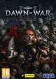 Warhammer 40 000: Dawn of War III (PC)