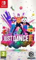 Just Dance 2019 (NS)