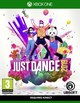 Just Dance 2019 (Xbox One)