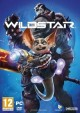 WildStar Deluxe Edition (PC)