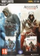 Assassin's Creed I + II Duopack (PC)