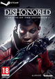DIGITAL Dishonored: Death of the Outsider PL (klucz STEAM)