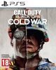 Call of Duty: Black Ops Cold War PL (PS5)