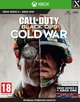 Call of Duty: Black Ops Cold War PL (XSX)