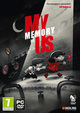 My Memory of Us Collector's Edtion (PC) DIGITAL (klucz STEAM)