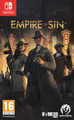 Empire of Sin Day One Edition (NS)