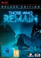 Those Who Remain Deluxe Edition PL (PC)