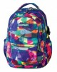 CoolPack Factor Plecak Szkolny 29L Abstract 64651CP