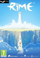 DIGITAL Rime PL (PC) (klucz STEAM)