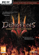Dungeons 3 Complete Collection (PC)