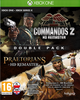 Commandos 2 & Praetorians: HD Remaster Double Pack PL (Xbox One)