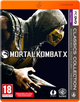 PKK Mortal Kombat X (PC)
