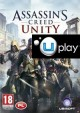 DIGITAL Assassin's Creed: Unity PL (PC) (klucz UPLAY)