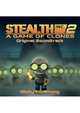 Stealth Inc 2: A Game of Clones - Official Soundtrack (PC) DIGITAL (klucz STEAM)