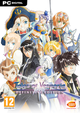 Tales Of Vesperia Definitive Edition (PC) DIGITAL (klucz STEAM)