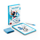 Osmo Super Studio - Notes Do Rysowania Z Postaciami Disney Mickey Mouse & Friends