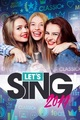 Let's Sing 2019 (PC) (klucz STEAM)