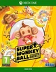 Super Monkey Ball: Banana Blitz HD (Xbox One)