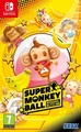Super Monkey Ball: Banana Blitz HD (NS)