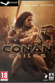 DIGITAL Conan Exiles (klucz STEAM)