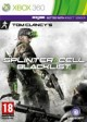 Tom Clancy's The Splinter Cell Blacklist (X360)