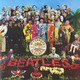 The Beatles - Sgt Pepper's Lonley Hearts Club Ban (Winyl)