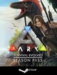 DIGITAL ARK: Survival Evolved Season Pass PL PC (klucz STEAM)