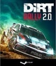 DIGITAL Dirt Rally 2.0 Day One Edition + Bonus PL (PC) (klucz STEAM)
