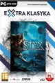 Extra Klasyka: Styx: Shards Of Darkness (PC)