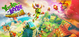 Yooka-Laylee and the Impossible Lair (PC) (klucz STEAM)
