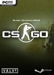 Counter-Strike: Global Offensive Prime Edition(PC) (klucz STEAM)