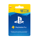 DIGITAL PlayStation Plus - abonament na 365 dni (klucz PSN)