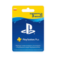 DIGITAL PlayStation Plus - abonament na 90 dni (klucz PSN)