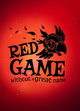 Red Game Without A Great Name (PC) DIGITAL (klucz STEAM)