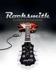 Rocksmith (PC) DIGITAL (klucz STEAM)