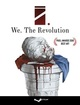 DIGITAL We. The Revolution PL (PC) (klucz STEAM)