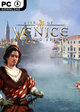 Rise of Venice - Beyond the Sea (PC) DIGITAL (klucz STEAM)