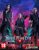 Devil May Cry 5 Deluxe Edition (PC) DIGITAL (klucz STEAM)