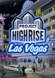 Project Highrise: Las Vegas (PC) DIGITAL (klucz STEAM)