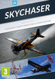 FSX: Steam Edition - Skychaser Add-On (PC) DIGITAL (klucz STEAM)