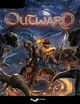 DIGITAL Outward (PC) (klucz STEAM)