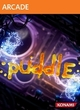 Puddle (PC) DIGITAL (klucz STEAM)