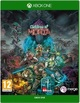 Children of Morta PL (Xbox One)