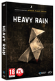 Heavy Rain PL (PC)