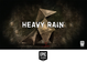 DIGITAL Heavy Rain PL (PC) (klucz EPIC STORE)