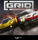 DIGITAL Grid Ultimate Edition PL (PC) (klucz STEAM)
